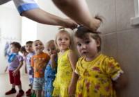 В России могут продлить пребывание сирот в детдомах до 23 лет