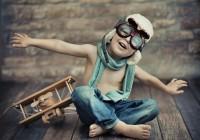 В Гагарине пройдёт молодёжный фестиваль мини-спектаклей