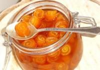 В Смоленске сварят «Литературное варенье» из моркови