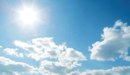 В Смоленске и области сохранится неустойчивая погода