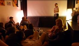 Режиссер Михаил Местецкий был удивлен запретом массового показа его фильма в Смоленске