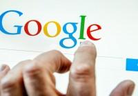 Законопроект о «налоге на Google» одобрен Госдумой