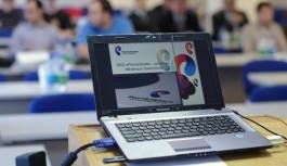«Ростелеком» представил смоленским бизнесменам облачные сервисы