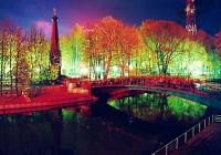 Смоленск идеален для экономных туристов в День России
