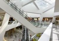 Смолянам нужен торговый центр