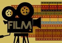 В Смоленске покажут 15 фильмов о цветных революциях