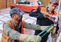 Более 2500 смолян могут быть отключены от газоснабжения из-за долгов