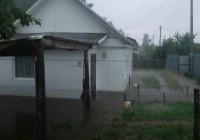 Подробности Ярцевского потопа — людей пришлось эвакуировать