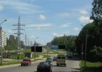 Проспект Строителей закроют на время ремонта