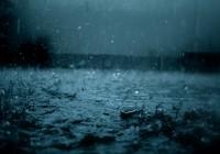 В Ярцеве произошел настоящий потоп — МЧС ликвидировали последствия мощного ливня