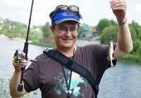 В Смоленске пройдет «День рыбака»