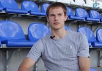 Смоленский спортсмен Алексей Фёдоров не теряет надежды поехать на Олимпийские игры в Бразилию