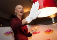 Иск владельца смоленского ресторана к передаче «Ревизорро» отложен на сентябрь
