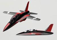 Министерство обороны одобрило производство нового самолёта в Смоленске