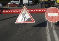 В Смоленске решают проблему заезда спецтранспорта на вокзал