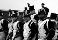 Военно-историческая реконструкция в Лубино в этом году не состоится