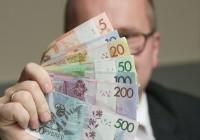 Смоляне, путешествующие в Белоруссию, перестанут быть миллионерами