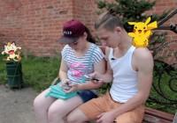 Городской эксперимент: «Покемоны в Смоленске». Что думают смоляне о новой забаве?