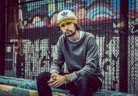 Noize MC презентует смолянам свой новый альбом