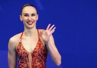 Смолянка Наталья Ищенко завоевала вторую золотую медаль в Рио