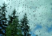 В Смоленске резко похолодало