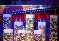 Фестиваль «Золотой Феникс» пройдёт в Смоленске со 2 по 6 сентября