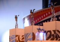 На «Золотом Фениксе» покажут 25 фильмов