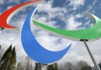 Российские спортсмены отстранены отПаралимпады-2016 вРио