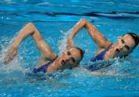 Смолянка завоевала олимпийское золото