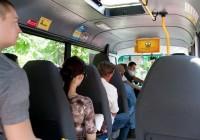 В Смоленске автобусы №20н и №47н будут ездить по-новому