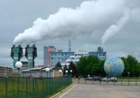 Российским моногородам выделят до конца года 20 млрд. рублей