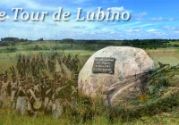 Велопрогулка №7.  Le Tour de Lubino