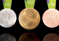 Смоленская физакадемия поощрит студентов, отличившихся на Олимпиаде в Рио