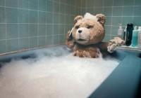 Центр Смоленска решили пока не отключать от горячей воды