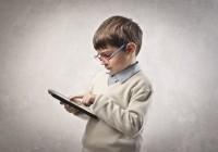 Смолянам расскажут, как беречь детское зрение