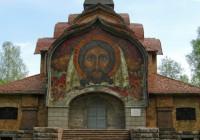 На реставрацию храма во Флёново выделено более 5 млн рублей
