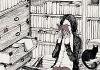 Читала Читака: Как читать больше