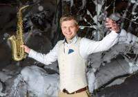 Знаменитый саксофонист выступит в Смоленске