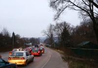 Верхний Волок в Смоленске закроют на ремонт
