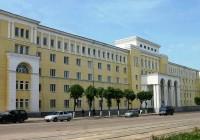 Смоленскому медуниверситету разрешили принять иностранных студентов