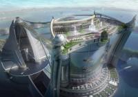Эстетику центра Смоленска в будущем вынесут на публичные слушания