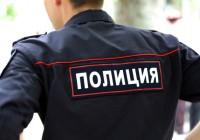 Смоленская полиция. Теперь и в Instagram