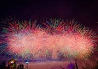 VI фестиваль «Смоленский звездопад» вошёл в тройку лучших туристических событий