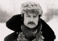 Тарковский наше всё: документальное кино о режиссёре и его фильмах