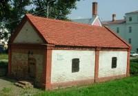 Смоленский музей-кузницу закрыли на неопределенный срок