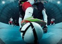 В Смоленске пройдет Первенство России по мини-футболу