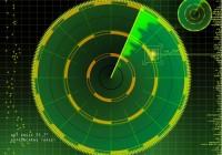 Радиолокатор для новейшего военного беспилотника разработали в Смоленске