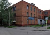Территорию смоленского завода холодильников застроят жилыми домами