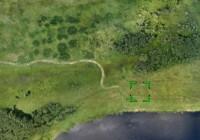 Создана 3D-модель Гнездовского археологического комплекса