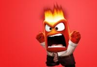 Пользователям «Яндекса» интересно знать, «почему смоляне злые»